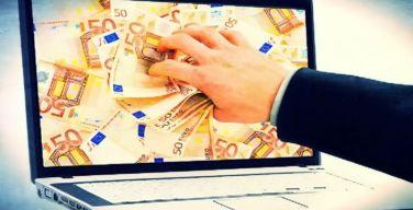6-Formas-de-saber-si-calificas-para-préstamos-por-Internet