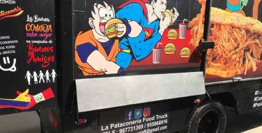 7-consejos-para-convertir-tu-camión-en-un-Food-Truck