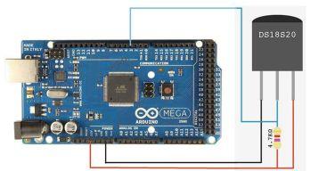 Arduino-presenta-nuevos-productos-profesionales-y-de-IoT