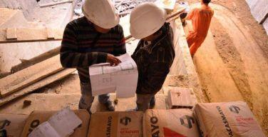 Cementos-Pacasmayo-espera-importante-crecimiento