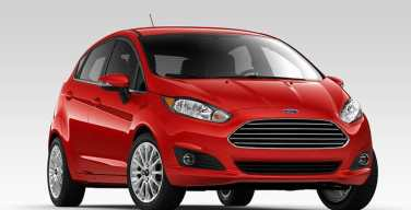 Conoce-New-Ford-Fiesta-Hatchback