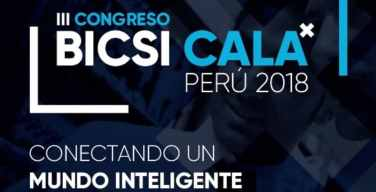 INICTEL-UNI-organiza-el-III-Congreso-BICSI-CALA-PERÚ-2018