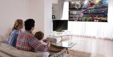 Las-ventajas-de-contar-con-un-videoproyector-en-casa
