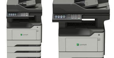 Lexmark-presenta-nueva-generación-de-productos-monocromáticos