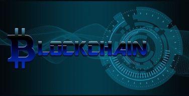 Locus-Chain-Foundation-lanza-4ta.-Generación-de-Tecnología-Blockchain