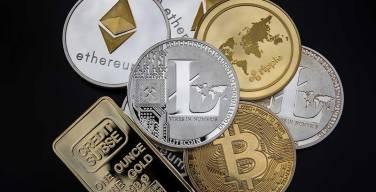 Magic.Chain-Seminarios-presenta-«Cripto-Economía-y-Blockchain»