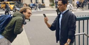 Motorola-realizó-divertido-experimento-en-Nueva-York