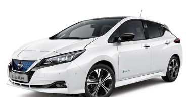 Nissan-presentó-los-nuevos-LEAF-y-la-furgoneta-e-NV200