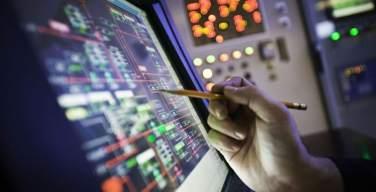 Schneider-Electric-muestra-últimas-tendencias-en-Data-Centers-y-Edge-Computing