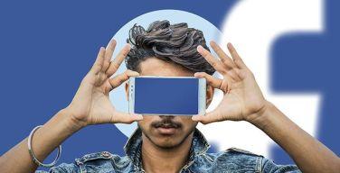 Sophos-brinda-consejos-para-proteger-datos-de-Facebook