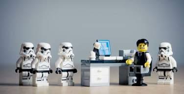 Star-Wars-fenómeno-cultural-útil-para-los-negocios