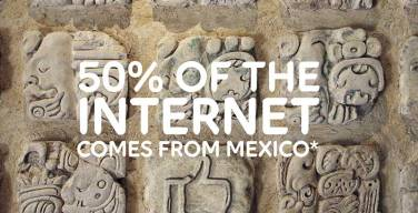 Telia-Carrier-se-expande-a-México