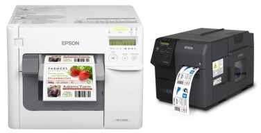 Epson-destaca-soluciones-para-impresión-digital-de-etiquetas