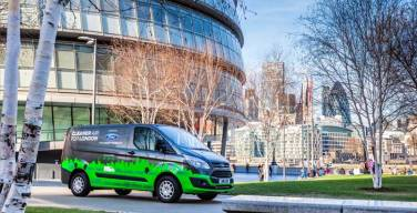 Ford-amplía-las-pruebas-de-Transit-híbrida-enchufable-a-España