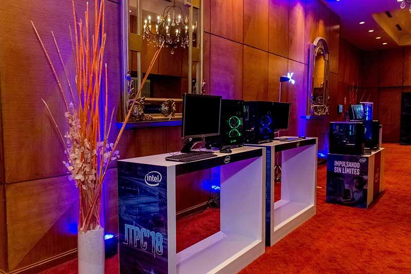 Intel-demostró-el-poder-de-los-datos-en-Perú