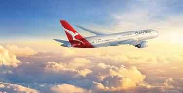Qantas-se-une-al-programa-NDC-X-de-Amadeus