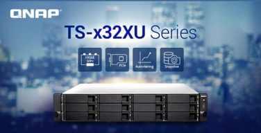 Serie-TS-x32XU-de-QNAP-renueva-su-versátil-serie-NAS