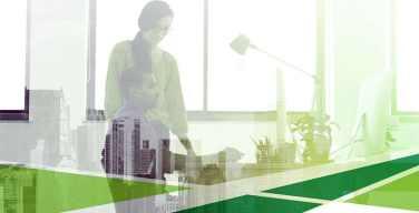 Telecomunicaciones-y-Sociedad-de-la-Información-Reduciendo-la-brecha-digital