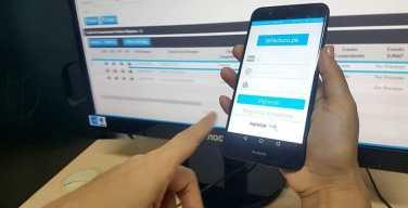 crean-software-de-facturación-electrónica-para-empresas
