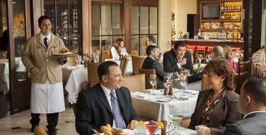 CommScope-y-Luguer-reunieron-a-sus-partners-de-negocio