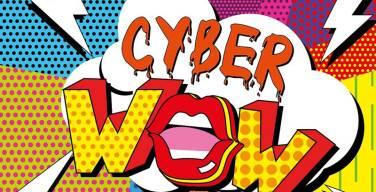 Cyber-Wow-Perú-2018--cuidado-con-la-astucia-de-los-cibercriminales