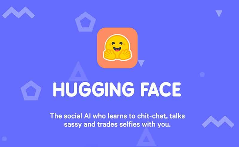 Hugging-Face-una-IA-que-quiere-convertirse-en-tu-mejor-amigo