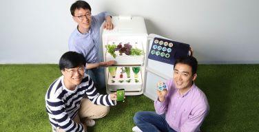 Nuevos-proyectos-se-independizan-del-C-Lab-de-Samsung-Electronics