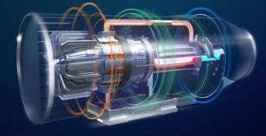 Titanio-más-deuterio,-mezclado,-no-agitado-Deneum-revela-Power-Station