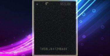 Toshiba-Memory-Corporation-desarrolla-BiCS-FLASH™