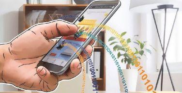 Usuarios-en-América-Latina-se-preocupados-por-su-privacidad