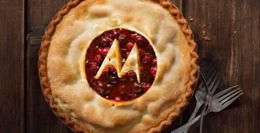¿Ya-estás-listo-para-la-actualización-del-sistema-operativo-«Android-Pie»-
