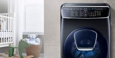 6-consejos-para-mejorar-la-eficiencia-de-tu-lavaseca