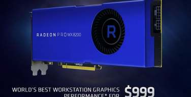 AMD-impulsa-la-creatividad-con-la-tarjeta-gráfica-Radeon-Pro-WX-8200