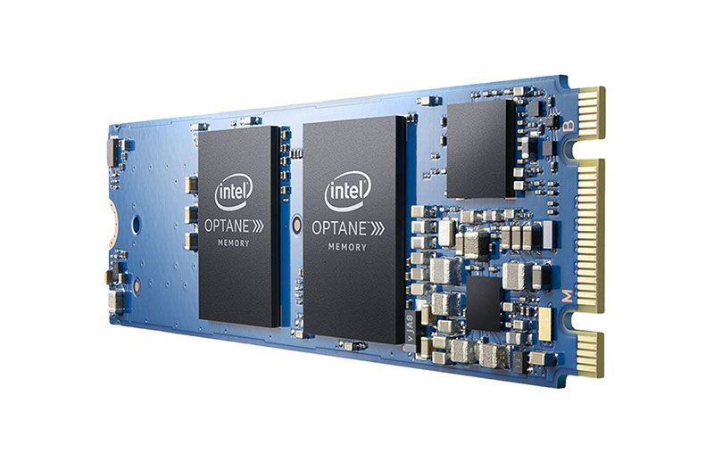 El-nuevo-Intel-Optane-ya-llegó