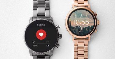 Fossil-desvela-nuevo-smartwatch-de-pantalla-táctil