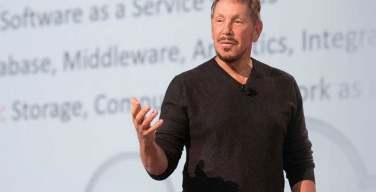Larry-Ellison-anuncia-nuevos-servicios-de-procesamiento-autónomos