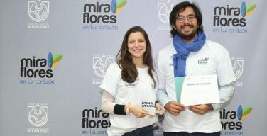 Miraflores-impulsará-nuevo-grupo-de-emprendimientos-tecnológicos