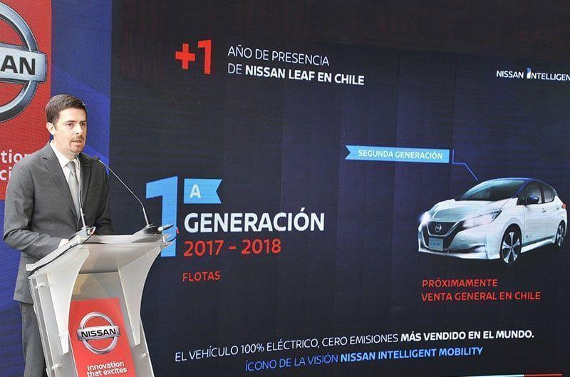 Nissan-ratifica-compromiso-con-el-desarrollo-de-la-movilidad-eléctrica