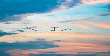 Nuevo-pseudo-satélite-solar-de-gran-altitud-Airbus-Zephyr-S