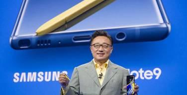 Presentan-al-nuevo-y-súper-poderoso-Galaxy-Note9