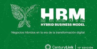 Pronto-se-realizará-el-CenturyLink-Forum-2018