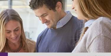 Soluciones-de-CRM-aplicadas-a-rubros-de-inmobiliaria-y-empleo