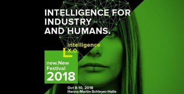 Sophia-marca-una-nueva-era-de-la-Inteligencia-Artificial