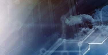 StorageCraft-anuncia-ShadowXafe