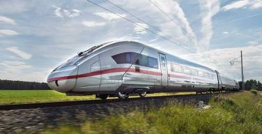 Trenes-de-Siemens--¿Cómo-ayuda-el-IoT-a-que-llegue-a-tiempo-