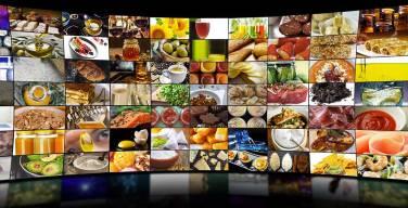 7-tendencias-que-están-revolucionando-la-industria-alimentaria