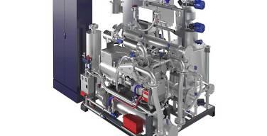 Arensis-y-Schneider-Electric-Lanzan-Asociación-de-Microrred-Inteligente