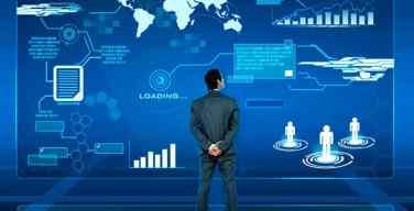 CenturyLink-es-Socio-Proveedor-de-Amazon-Web-Services