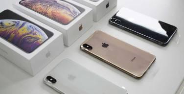 El-nuevo-iPhone-XS-Max-ya-se-vende-en-el-Perú