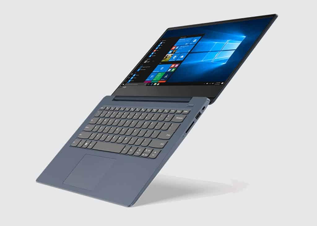 Intel-despliega-el-poder-de-Optane-para-notebooks-de-consumo-masivo